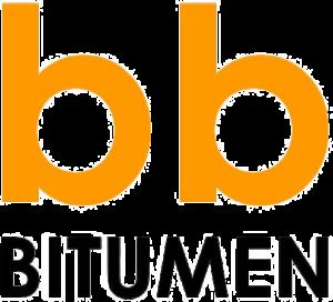 BB Bitumen